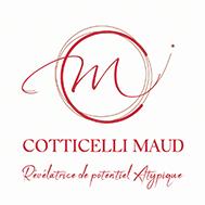 MADAME MAUD COTTICELLI